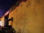 tibetischer-kuenstler-a23308182