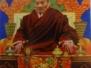 akyong_lama_tokden_rinpoche_0