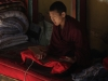 tibetischer-moench-a22741579