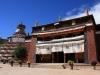 kloster-samye-a23292339